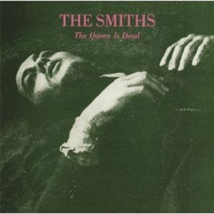 Smiths / Queen Is Dead [180g LP]