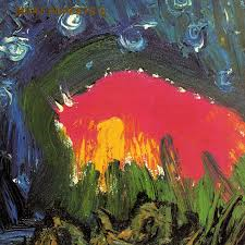 Meat Puppets / Meat Puppets II [180g LP]